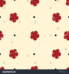 Whatsapp Background, Vector Stock, Royalty Free Stock Photos, Illustration, Flowers, Pattern, Pictures, Image, Photos