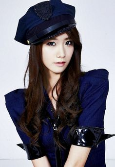 SNSD's Yoona