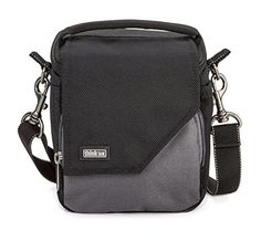 Think Tank Photo Mirrorless Mover 10 Charcoal >>> You can get additional details at the image link. (Note:Amazon affiliate link)