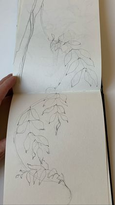 Bloom, Diy Crafts, Journal, Art, Wisteria Tree, Art Background, Make Your Own, Kunst, Homemade