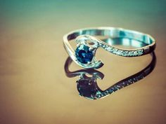 15 best diamond alternatives for engagement rings. If you are planning to buy engagement ring stones other than diamonds, check out this article. The Sapphires, Engagement Rings Without Diamonds, Engagement Ring Settings, Best Diamond, Gold Diamond Rings, Sapphire Rings, Diamond Alternatives, Alternative Engagement Rings, Bracelets