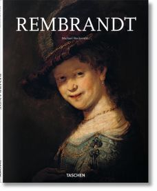 Rembrandt (Petite Collection Art)