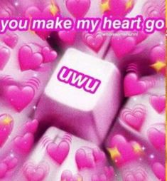 take all of my uwus Sapo Meme, Wholesome Pictures, Heart Meme, Cute Love Memes, Funny Reaction Pictures, Snapchat Stickers, Crush Memes, Cute Messages, Quality Memes