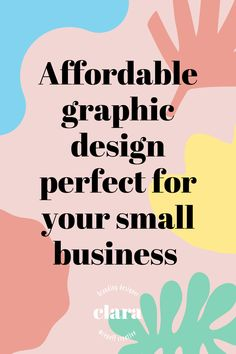 I'm a graphic designer specialising in logos and branding for small businesses, implementing a cohesive and unique branding strategy to attract dream audiences. Business Branding, Small Businesses, Candles, Graphic Design, Logos, Unique, Creative, Candy, Candle Sticks