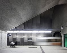 Gallery of The Best Photos of the Week: The Beauty of Concrete - 12