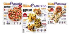 Vinci gratis abbonamenti a Giallo Zafferano o buoni SofidelShop - http://www.omaggiomania.com/concorsi-a-premi/giallo-zafferano-quattro-food-blogger-per-un-cappello/