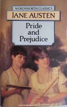 Faith Hope and Cherrytea: CLEAR YOUR SHELF GIVEAWAY TIME! PRIDE AND PREJUDICE ends Aug 27th 20.8.15