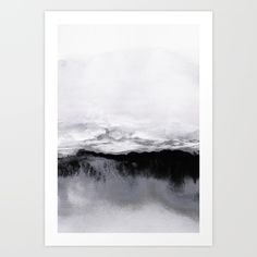 Buy SM22 Art Print by Georgiana Paraschiv. Worldwide shipping available at Society6.com. Just one of millions of high quality products available.