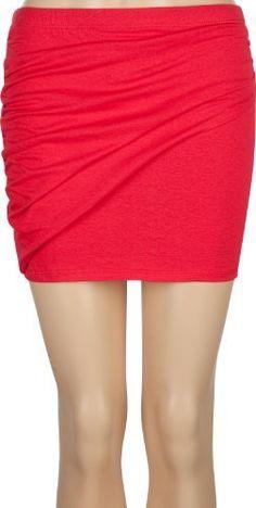 FULL TILT Wrap Bodycon Skirt Full Tilt, http://www.amazon.com/dp/B0096Q1SK0/ref=cm_sw_r_pi_dp_tToXqb0DBB2S1