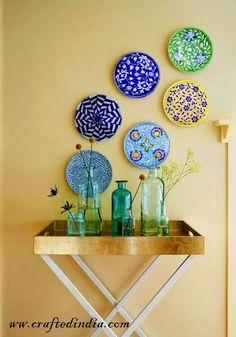 Top 5 things that proves Indian handicraft decor are better compared to other home decor.| DIY LINDA DECORAÇÃO PARA DECORAR SUA CASA OU ALGUM AMBIENTE ATÉ PROFISSIONAL. DICA DRICA TURCA DELUXE BRANDS