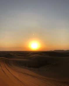 JULIA ANGELINA (@juliaangelina_) posted on Instagram • Feb 22, 2021 at 6:24pm UTC Sunsets, Dubai, Deserts, Celestial, Outdoor, Instagram, Outdoors, Postres, Outdoor Games