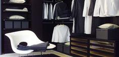 #dressing #silvera #poliform #vitra