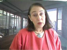 Karen Hudes: Either We Take Back Our Gold, Our Legality Or We'll Have WW3! U.S. Currency Weak and About toCrash!
