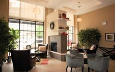 Hilton Garden Inn Lobby   Google Search | LS Condos. | Pinterest | Lobbies  And Condos
