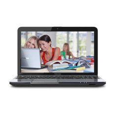 Toshiba Satellite S855-S5254 15.6-Inch Laptop (Ice Blue)