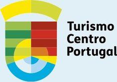 Centro de Portugal: descobrir um país dentro do país | Conteúdo comercial | PÚBLICO Portugal, Chart, Christ, Advertising, Centre