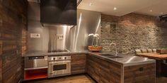 cocina-de-palets-e1496039323359.jpg (1123×561)