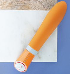 B Swish - Affordable Personal Massagers