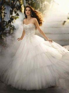 Princess-Model-Wedding-Dresses-adidas-dress-Princess-Model--