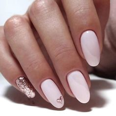 nail designs for short nails elegant nail designs for short nails nail art stickers online nail art sticker stencils nail stickers walmart Gel Nails, Acrylic Nails, Nail Polish, Acrylic Nail Designs, Nail Art Designs, Nails Design, Cute Nails, Pretty Nails, Nails Kylie Jenner