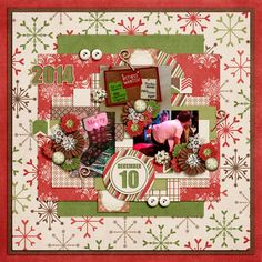 Credits: All I Want For Christmas (http://store.gingerscraps.net/All-I-Want-for-Christmas-by-Colie-s-Corner.html) by Colie's Corner and 25 Days of Christmas Template (https://www.pickleberrypop.com/shop/product.php?productid=35333&cat=0&page=1) by Tinci Designs