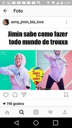 Jimin is treaking us. His face tho😂😂😂😘 Bts Meme Faces, Foto Bts, Jikook, Bts Bangtan Boy, Bts Jimin, Seokjin, Namjoon, Taehyung, K Pop