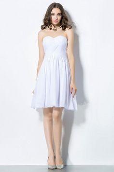2548c8e09d0 Affordable Wedding Party Dresses on Sale - Bridesmaid.Design