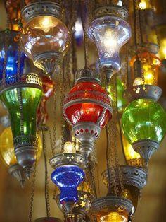 see more: http://www.evam-decor.com/?p=1060