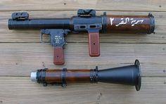 Submachine Gun, Military Guns, Big Guns, Paratrooper, Military Equipment, Guns And Ammo, Airsoft, Firearms, Hand Guns