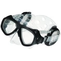 Ear issues are common among SCUBA divers, and if you can't seem to find relief, check out some of the diving solutions for sensitive ears from Leisure Pro. http://aquaviews.net/scuba-gear/diving-solutions-for-sensitive-ears/