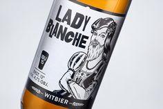 Lady Blanche so beautiful women!!!