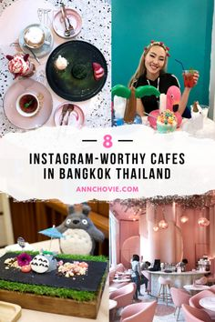 In this article you will find some useful information about the awesome country of Thailand. Have fun the article and enjoy your trip in Thailand. Bangkok Thailand, Bangkok Travel, Thailand Travel, Asia Travel, Bangkok Trip, Bangkok Shopping, Laos Travel, Thailand Adventure, Ko Samui