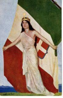 Italian Army, Sardinia, Aurora Sleeping Beauty, Germany, Art Deco, Beautiful Women, Posters, Italy, Disney Princess