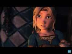 Hiccup And Astrid, Dreamworks Dragons, Httyd 3, Dragon Trainer, How To Train Your Dragon, Disney Pixar, Homecoming, Tv Shows, Toothless