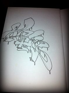 Blackbook sketches by ~THISISAPES on deviantART