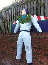 Image result for scarecrow festival