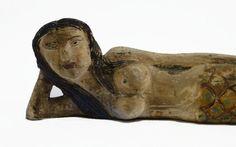 ship figurehead mermaid - Google Search