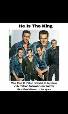 Die Heart Fan, Handsome Celebrities, Movie Teaser, Golden Heart, Varun Dhawan, King Of Hearts, Love You, My Love, Salman Khan