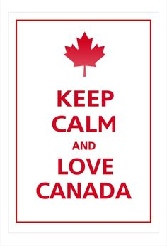 Just wanted to wish all my fellow Canadian Bees a very happy Canada day! Enjoy the sunshine, have a BBQ, enjoy your day off! Hooray for Canada and Canadian Things, I Am Canadian, Canadian Memes, Canadian Humour, Visitar Canada, Fotos Do Justin Bieber, Keep Calm And Love, My Love, Ing Direct