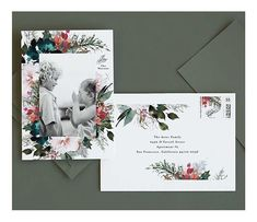 """Phrosné on Instagram: """"#PROMOTION! 25% OFF + FREE SHIPPING! 🤏SWIPE to see the #goldfoil shimmer! 🤩🤩🤩 💫💫💫 Minted is having their annual Friends and Family Holiday…"""" Christmas Photo Cards, Christmas Themes, Holiday Cards, Christmas Holidays, Christmas Decorations, Stationery Design, Family Holiday, Custom Photo, Free Shipping"""