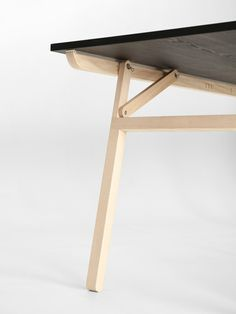 Dining tables | Tables | Klopstock | Moormann | Daniel Kern. Check it out on Architonic