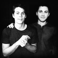 dylan o'brien instagram official | dylan o'brien and logan lerman…… OMG they are fuckin IQUAL!!!!