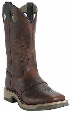 7 Best Squares images Western boots for herrer, Western boots  Western boots for men, Western boots