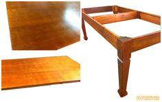Table Furniture, Furniture Design, Furniture Restoration, House Design, Interior Design, Photos, Home Decor, Nest Design, Restoring Furniture