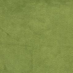 JASPER 74 - JF Fabrics