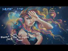 Electro House Mix 2017- Best Electro House Dance Music 2017-New Club Par... Electro House Music, Dance Music, Deviantart, Superhero, Youtube, Anime, Club, Fictional Characters, Digital