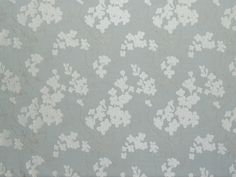 Pattern #F0566 - 3 | Holland Park Collection | Clarke & Clarke Fabric by Duralee