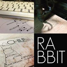 Un adelanto de lo que viene te invitamos a dar like en nuestro fanpage de fb.. Y síguenos por instagram a 1 semana de nuestro lanzamiento!  #Chile #hechoenchile #diseñochileno #madera #wood #cortelaser #lasercut #rbbt by rbbt.cl