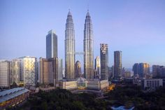 See a list of ideas for where to go in Malaysia including top islands, tourist destinations, and natural attractions. Read about the top 10 Destinations in Malaysia.
