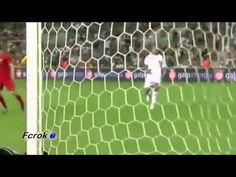 Ronaldo: o lado mais intimista do melhor do mundo #ronaldo #cristianoronaldo #cr7 #euro2016 #portugal